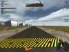 Cover zu Desert Raceway Final Szenario